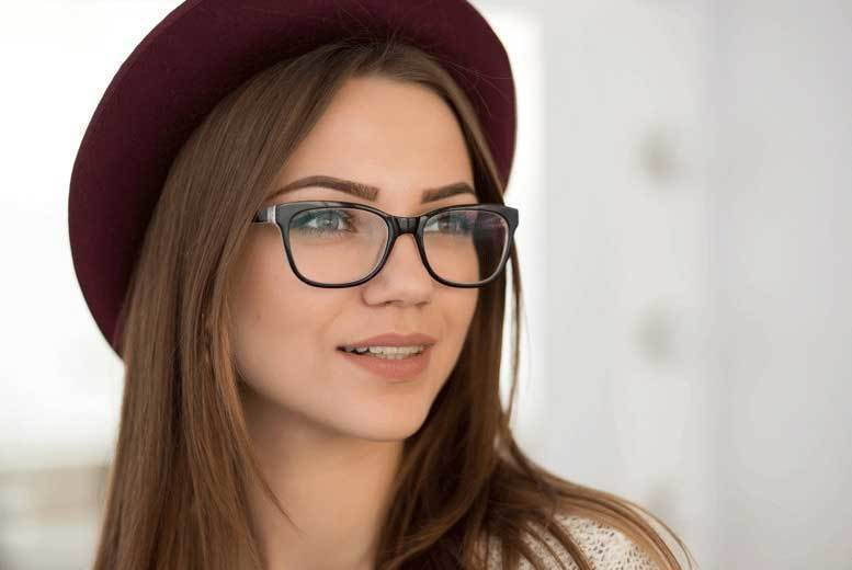 Birmingham: Eye Test & 2 Pairs of Glasses @ Spectacle Store – 3 Locations! for £19