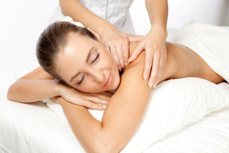 Glasgow: Spinal Assessment & Treatment @ Glasgow Osteopaths – 3 Locations! from £10