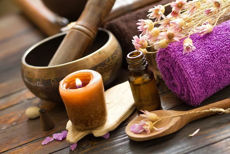 Manchester: 10-Week Complementary Therapies Diploma Course – 8 Locations! from £99