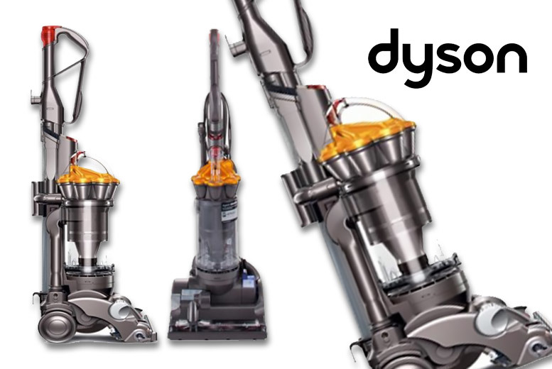 Dyson DC27 Animal Vacuum Cleaner for £119