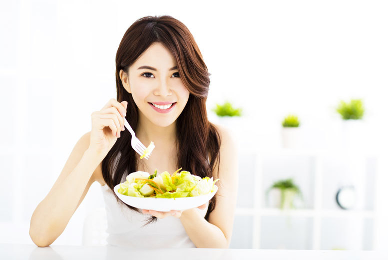 £19 for a standard 'food intolerance screening' via post, or £39 for an advanced 'screening' from Hampstead Health Practice, Hampstead - save up to 75%