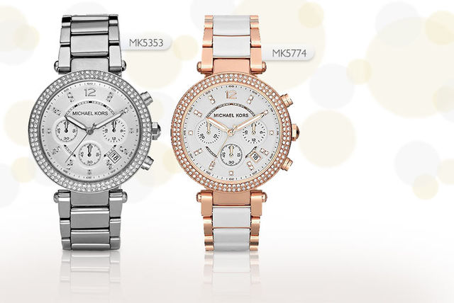 michael kors designer watches neqq  _Online-Gifts-Glore---MK-Watches-DEC3