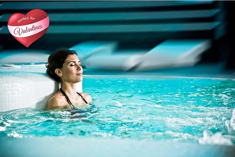 £69 instead of up to £92 (from Acorne) for a Virgin Active spa day experience voucher for two people including a treatment each - save up to 25%