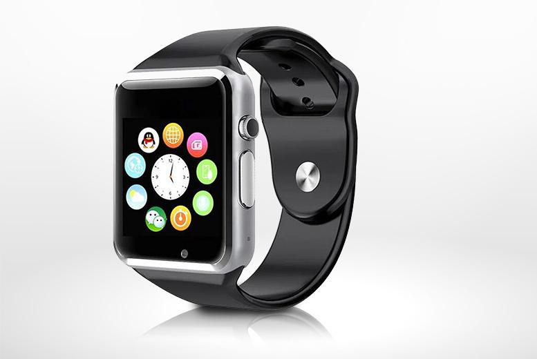 Wowcher Deal 163 19 99 Instead Of 163 95 For An A1 Bluetooth