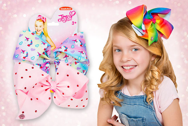 jojo-siwa-signature-bow-twin-pack