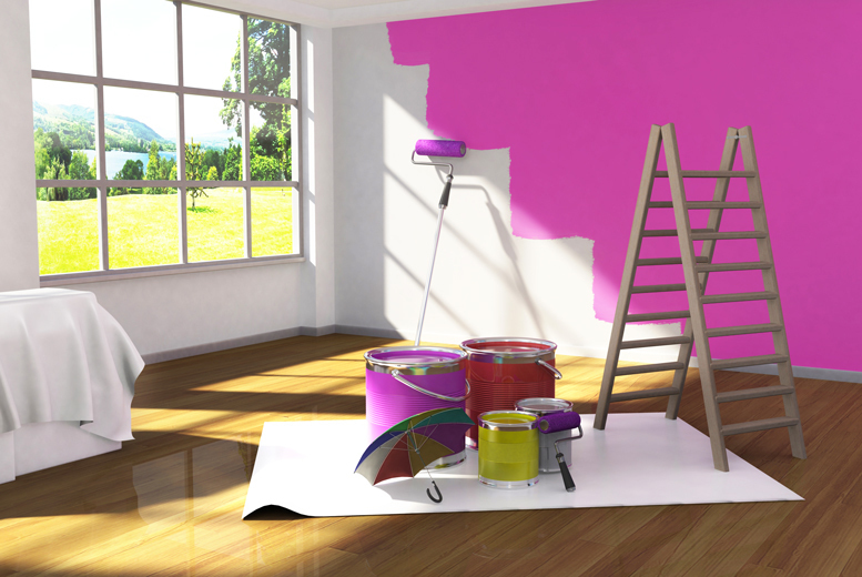 Online Interior Design and Home Styling Course for £19