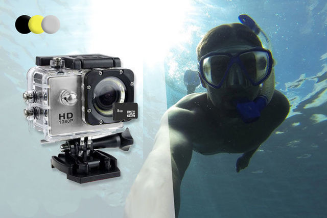 hd-action-cam-accessories