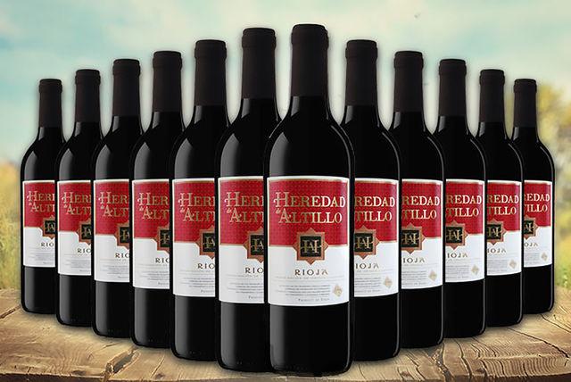 bottles-red-win