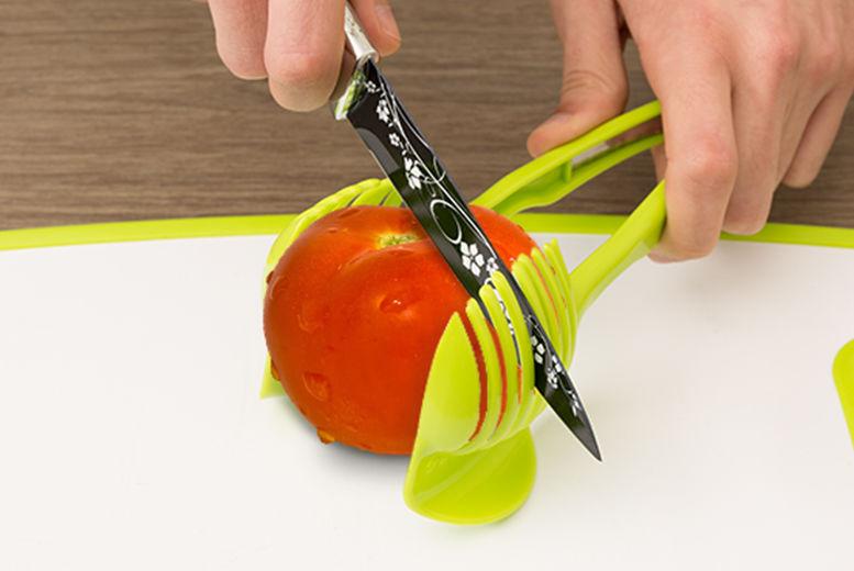 Super Slice Vegetable & Fruit Grip from £2.99