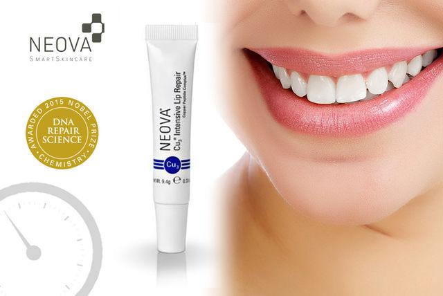 neova intensive lip repair