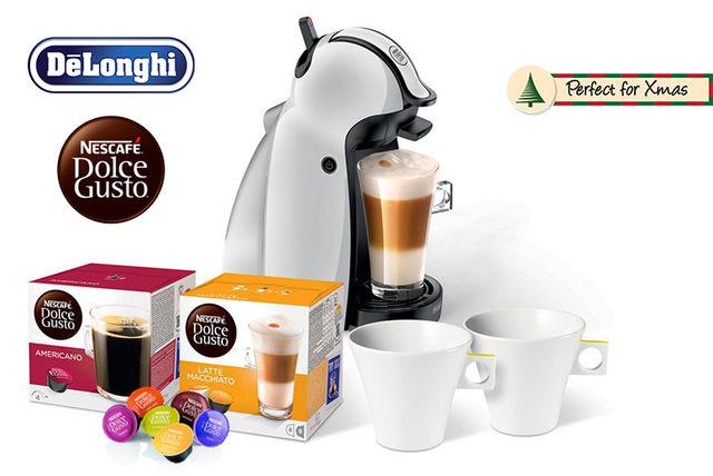 dolce-gusto-coffee-machine