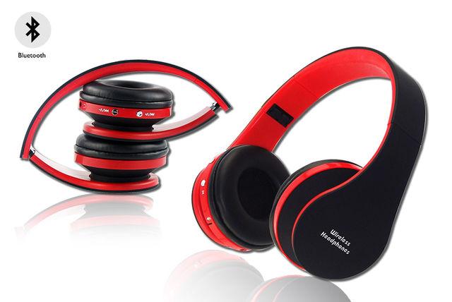 foldable-wireless-headphones