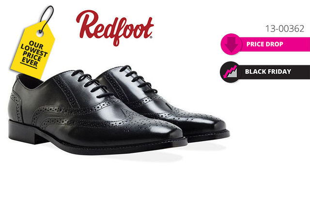 mens-leather-brogue-shoe