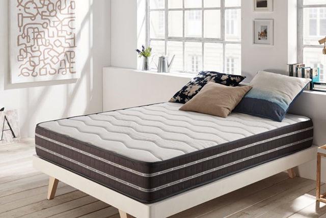 anti-stress-mattress
