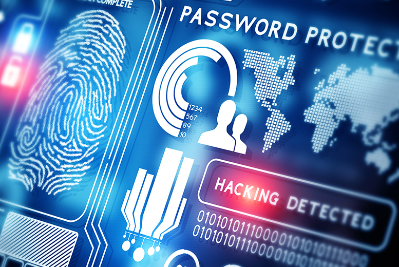 £49 instead of £500 (from E-Careers) for an online cyber security forensic investigator and ethical hacker course - save 90%