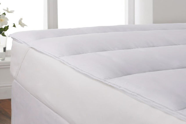 easy-care-150gsm-mattress-topper