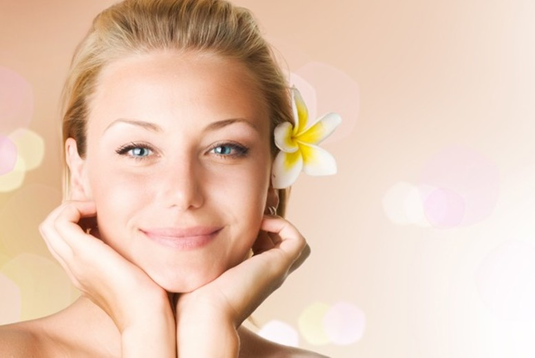 £69 for a non-surgical face and neck 'V-lift' treatment, £129 for two sessions at Vivo Clinic, Liverpool