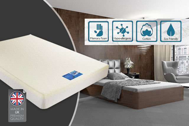 cool-touch-memory-mattress