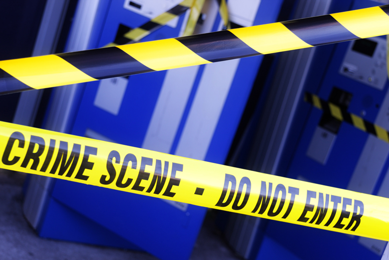 £19 instead of £299 (from Soft Skills Courses) for an online certified crime scene investigation and forensic science course - save 94%