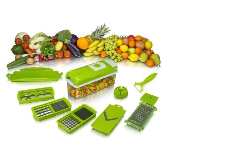 vegetable super slicer