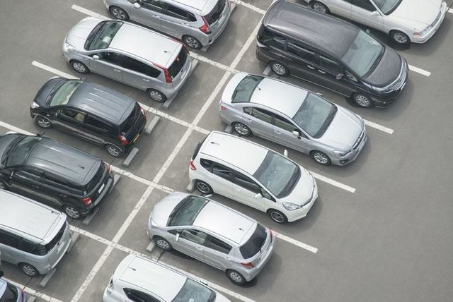 8 or 15 days of meet greet parking at manchester airport airport parking one airport parking two m4hsunfo Images