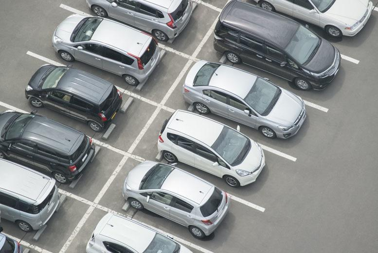 8 or 15 days of meet greet parking at manchester airport manchester airport parking one airport parking two m4hsunfo