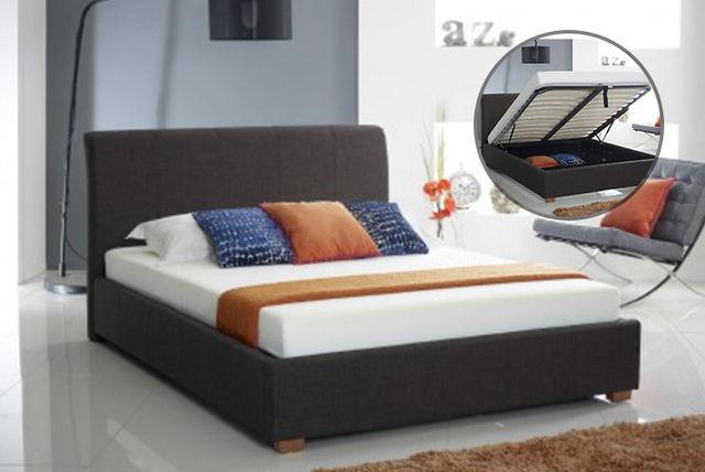 designer-ottoman-bed