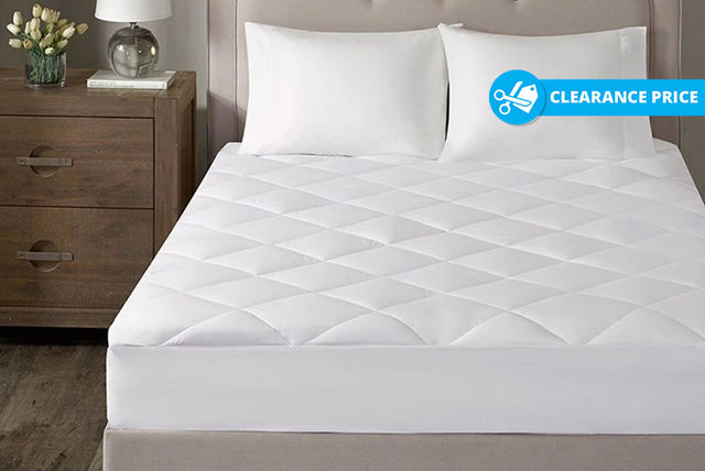 quilted-mattress-pillow-protector