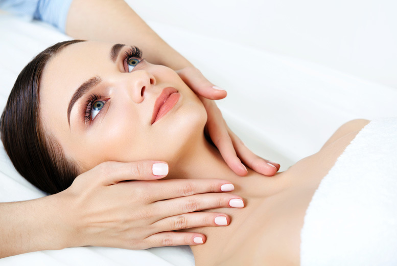 £34 for a pamper day for one person including two 30min treatments and spa access, or for two people with one treatment each at Beauty @ the Inn - save up to 62%