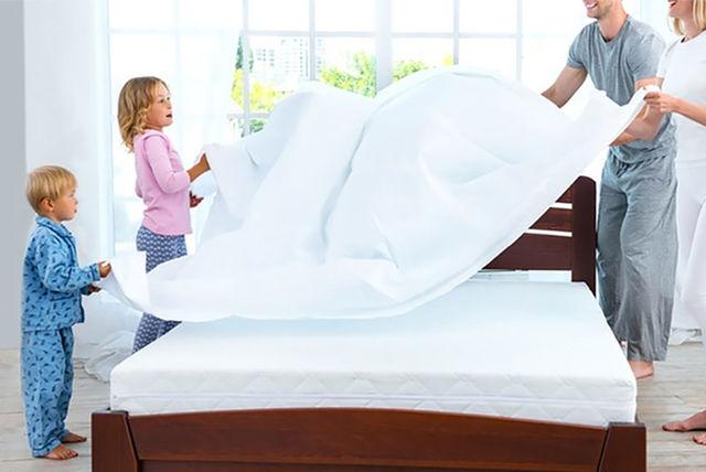 waterproof-mattress-protector