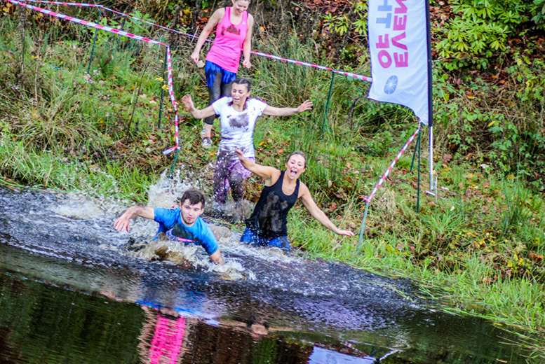 £28 for entry for one person to Mestival, £48 for two, £62 for three or £56 for a family of two adults and two children from Events of the North - save up to 51%
