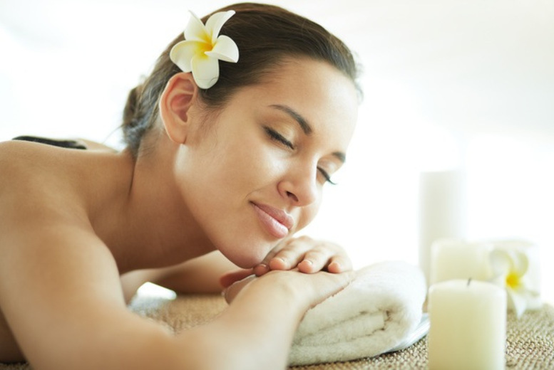 £29 for a spa day including a treatment, afternoon tea and access to leisure facilities, £53 for two people at Bowfield Hotel & Country Club, Howwood - save up to 50%