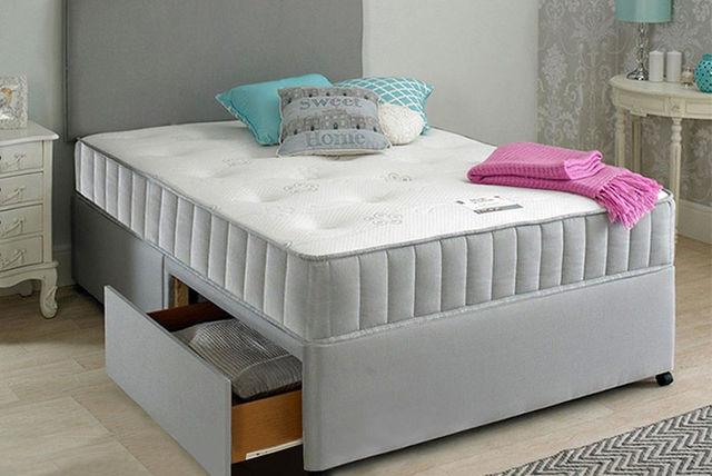divan-bed-set