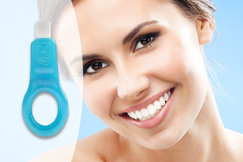 24pc Tooth Whitening Kit for £3.99
