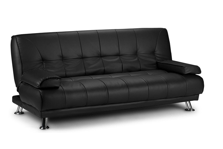 Venice Sofa Bed – 4 Colours! for £149.00