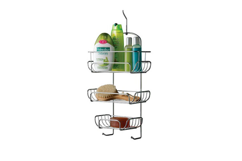 3-Tier Shower Caddy for £12.99