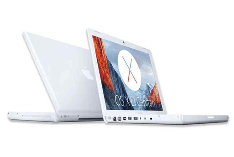 13.3″ Apple MacBook A1181 with 12-Month Warranty – 3 Options! from £169.00
