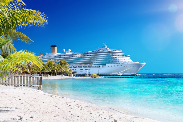 10nt New York Amp AllInclusive Caribbean Cruise With Flights