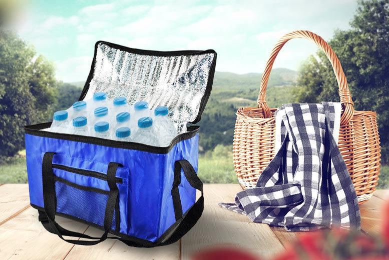 26 litre cool bag