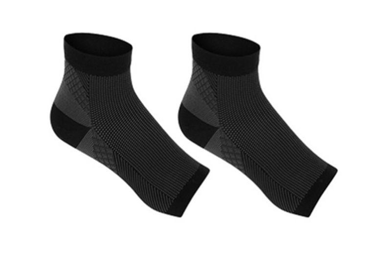 Unisex Compression Socks for £4.99