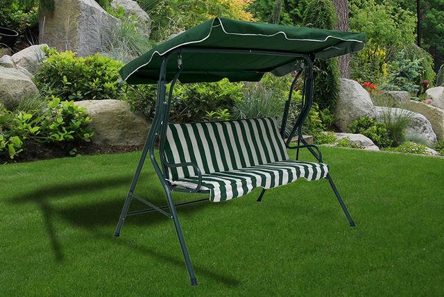 Wowcher Garden Furniture Shopping Deals Save Up To 80