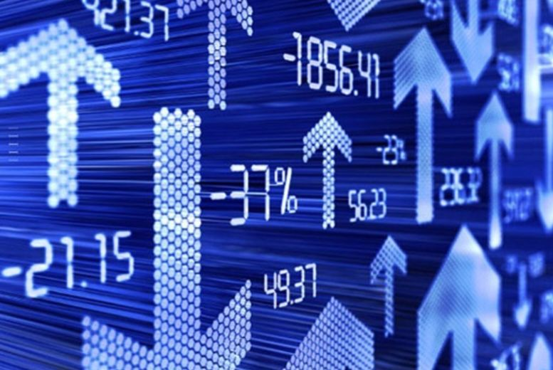 Trade the Forex Course and Certificate