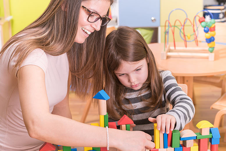 From £16 instead of £299 for an online autism awareness course, or £405 for a classroom based course in one of five locations from Mary Kay Jenny - save up to 95%
