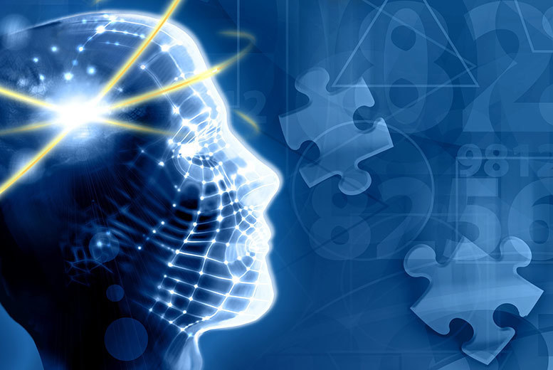 Educational Psychology Course