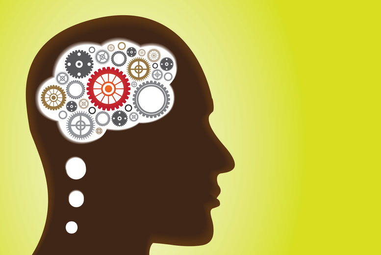 Cognitive Behavioural Therapy Course - Classroom or Online!