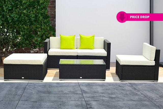 Wowcher | Garden Furniture | shopping deals - Save up to 80%