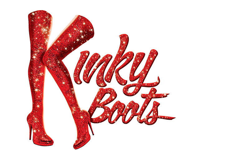 £99pp (at Thistle Euston Hotel) for a 4* overnight stay including breakfast and Kinky Boots upper circle tickets, £125pp for stalls or circle tickets!