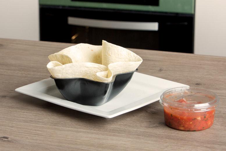 Tasty Tortilla Pan Set for £6.99