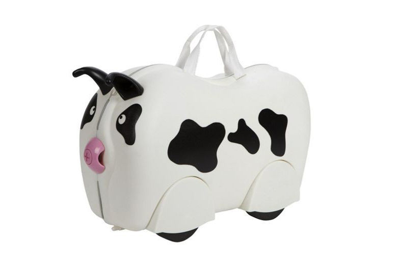 Animal Kiddee Case N' Ride for £19.99
