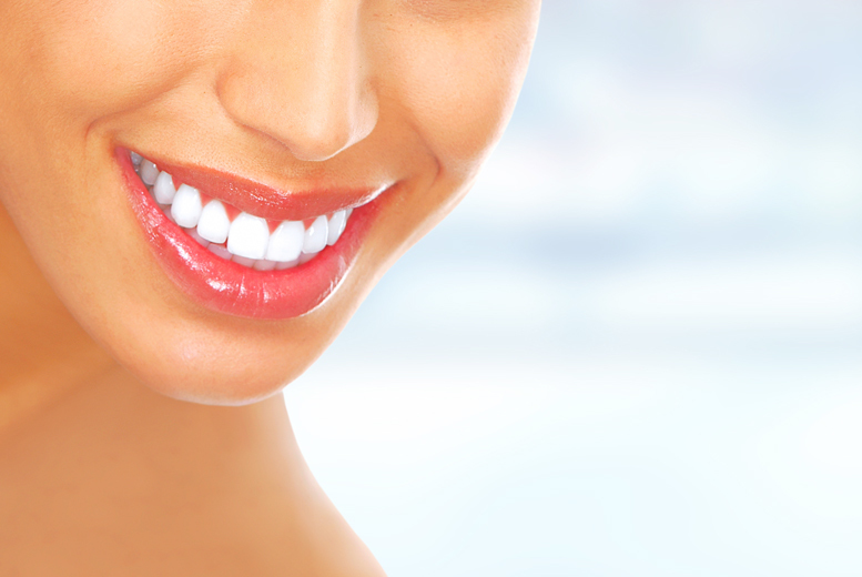£899 instead of up to £3500 for a dental implant and crown at Dr Monica's Dental Clinic, Harley Street - save up to 74%